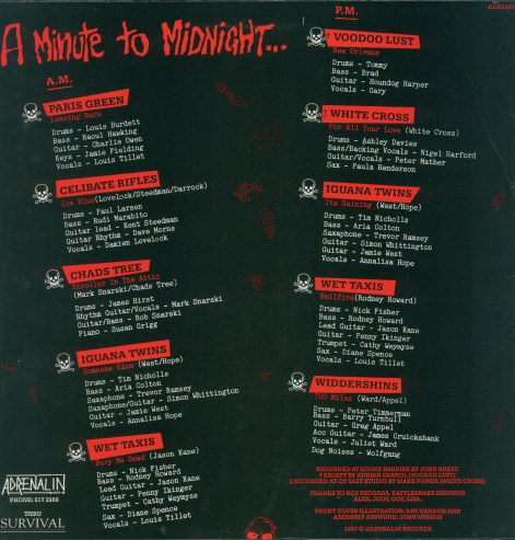 a-minute-to-midnight-back
