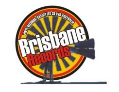 brisbane-records