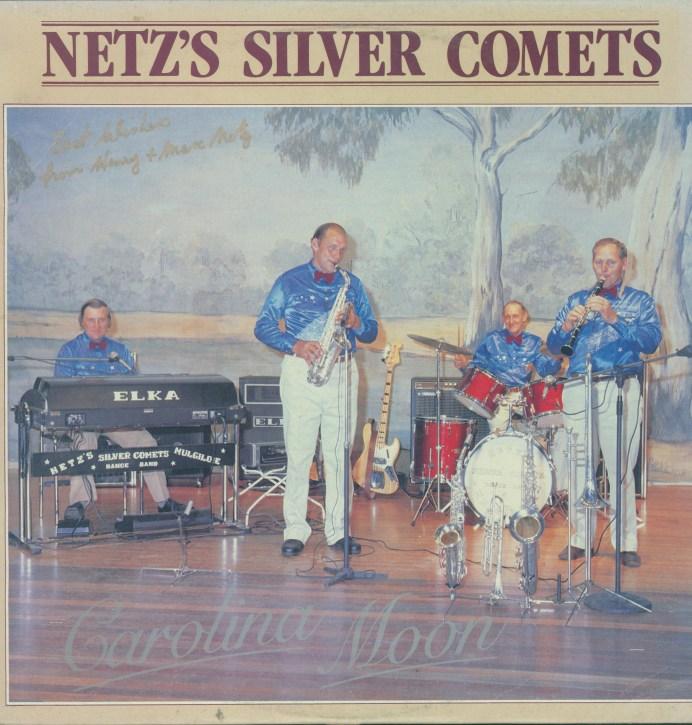 netzs-silver-comets