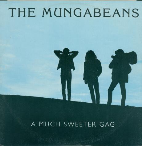 the-mungabeans