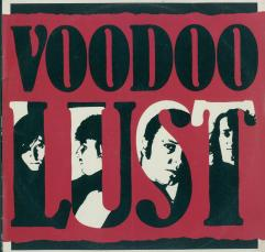 voodoo-lust