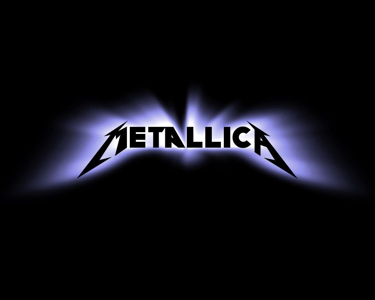 Metallica Centerblog