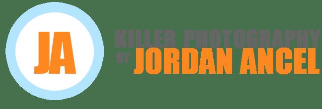 Jordan Ancel, Top Headshot, Photographer, Los Angeles, New York, San Francisco, New Zealand, Australia, UK, actors, models, fashion, lifestyle, editorial, portraits, corporate