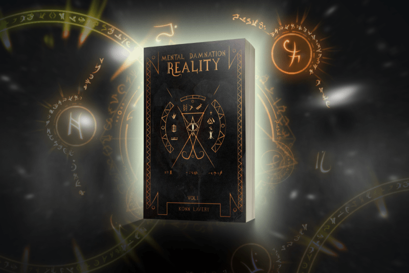1 MD reality teaser 2