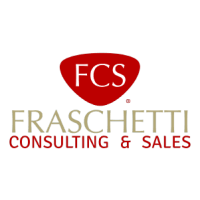 Fraschetti Consulting & Sales