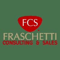 Fraschetti Consulting & Sales