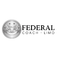Federal Coach • Limo