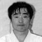 Kobayashi Sensei