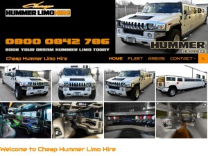 www.cheaphummerlimohire.co.uk
