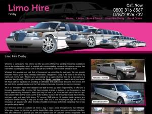 www.derbylimohire.com
