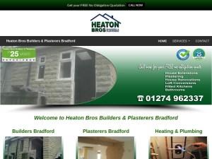www.heatonbros.com