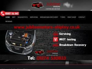 www.jubileemotors-shipley.co.uk