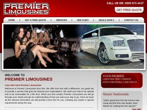 www.premier-limousines.co.uk
