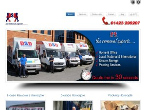www.removals-harrogate.com