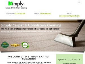 www.simplycarpetcleaning.co.uk