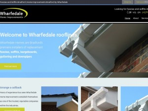 www.wharfedale-homes.com
