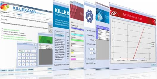 VCE Exam Simulator Pro 2.8 Pro Crack 2021 Torrent Free Serial Key