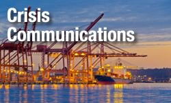 Crisis Communications in Seattle