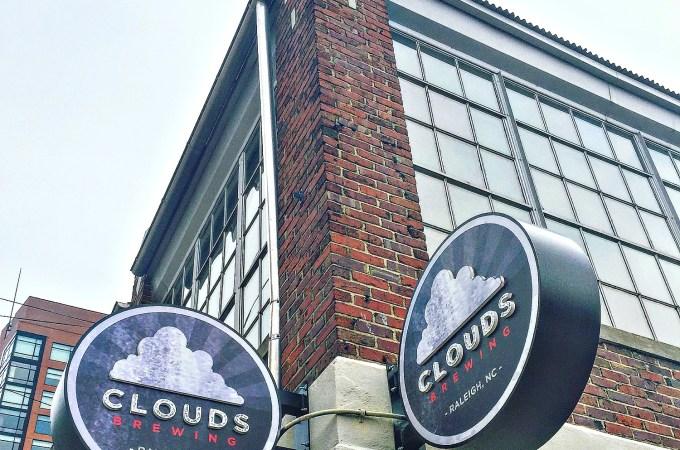 Clouds Brewing 2