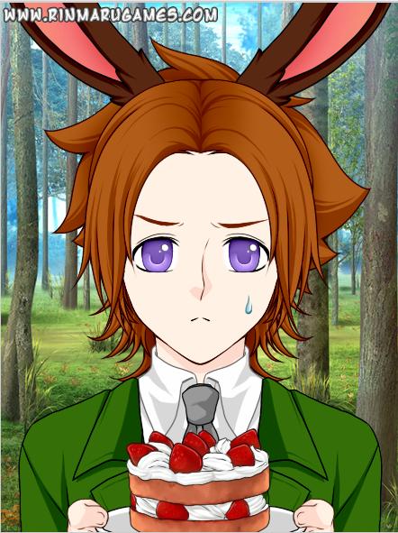 ougee avatar