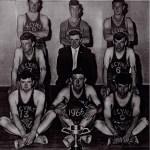 1966 Basketball Co Champions_.jpg