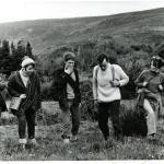 6 kids 1967