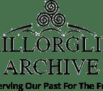 Killorgling-arch-logo-claim-1