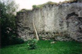 conway.castle.lores