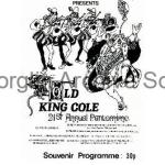 old-king-cole 1984