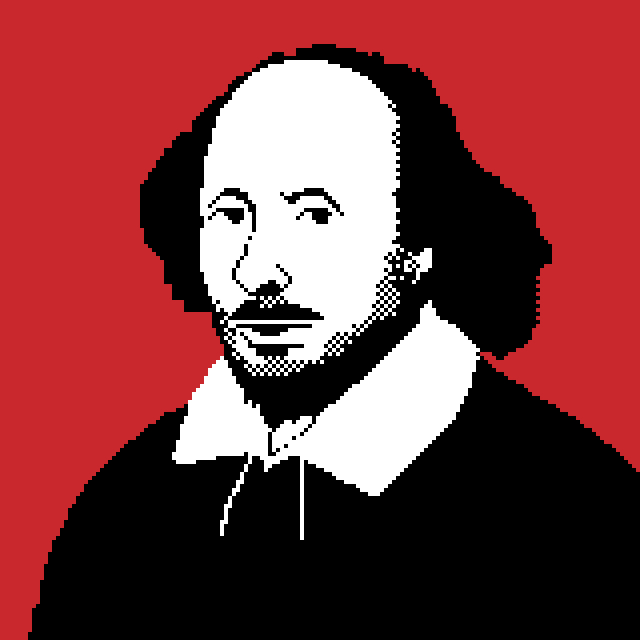 8bit-Shakespeare_illustration_3