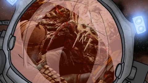 DEAD-SPACE_2