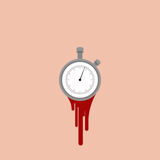 Meat-Blood-Watch_illustration-large