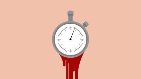 Meat-Blood-Watch_illustration-large