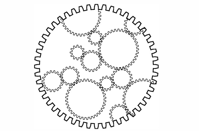 cogs2
