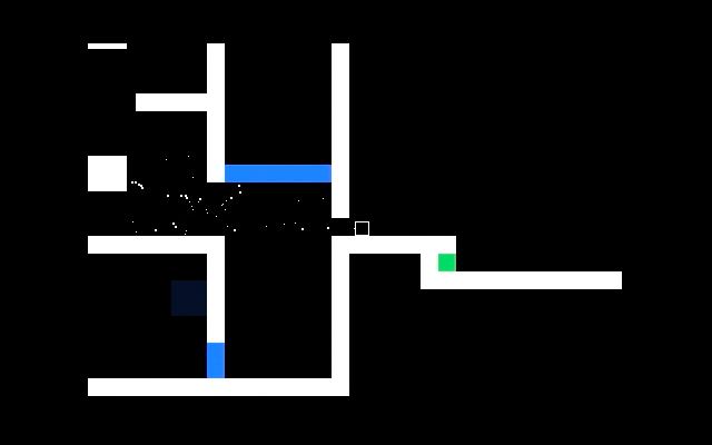 Empty_Black_04