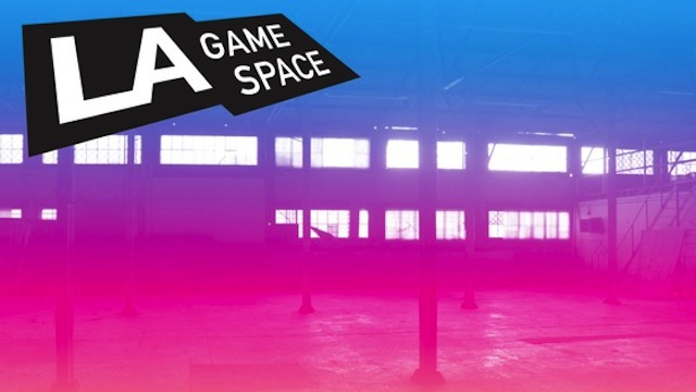 LA_Game_Space_original