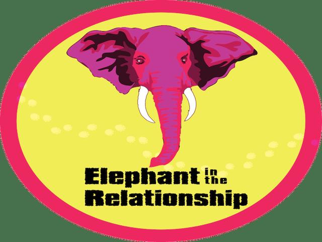 elephantheader