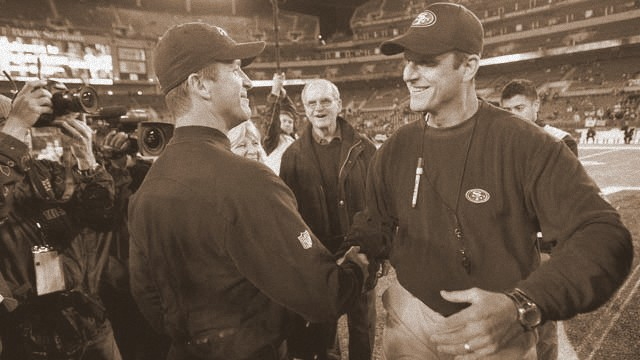 harbaugh_brothers