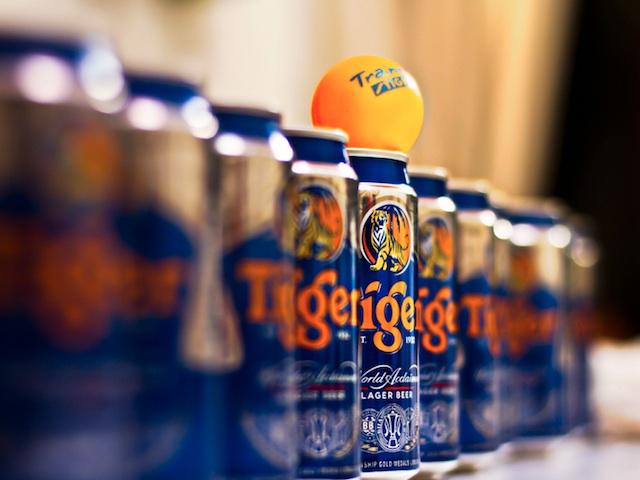 1_beer_pong