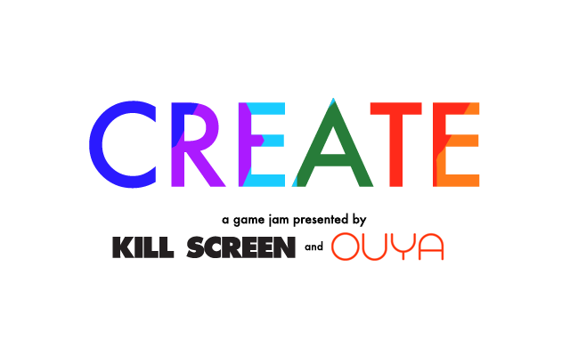Centered_640_Create_Logo