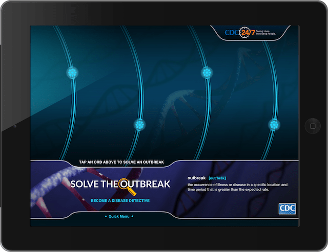 Solve_the_outbreak_screen