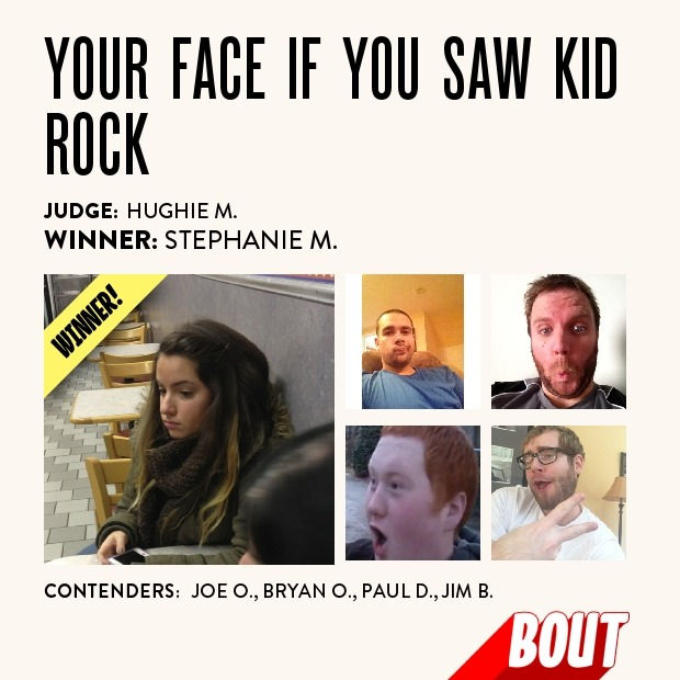 bout_kid_rock
