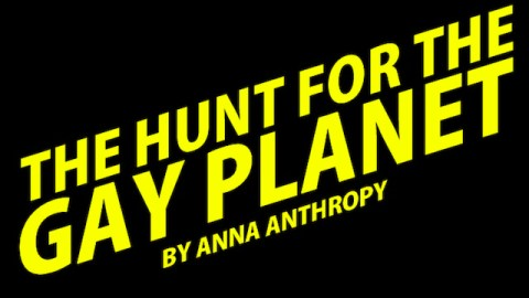 hunt_for_gay_planet