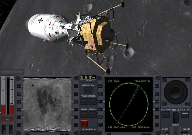 space_simulator1