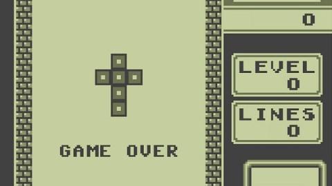 tetris_cross