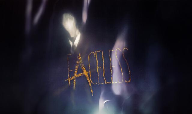 Faceless_1