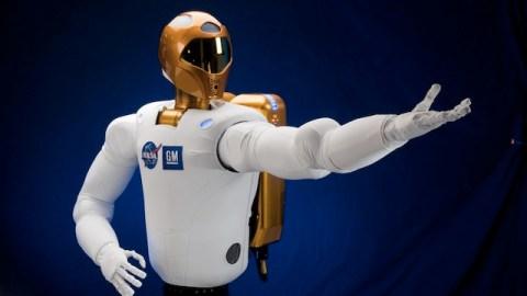Robonaut1_1