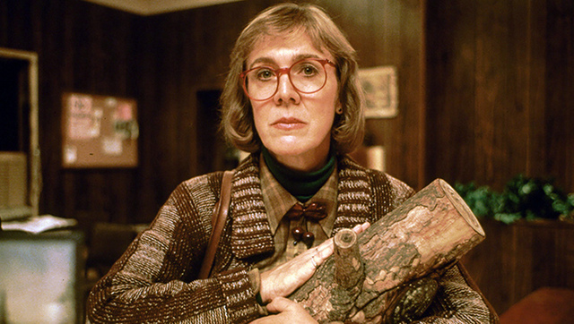 1-twin_peaks_log_lady