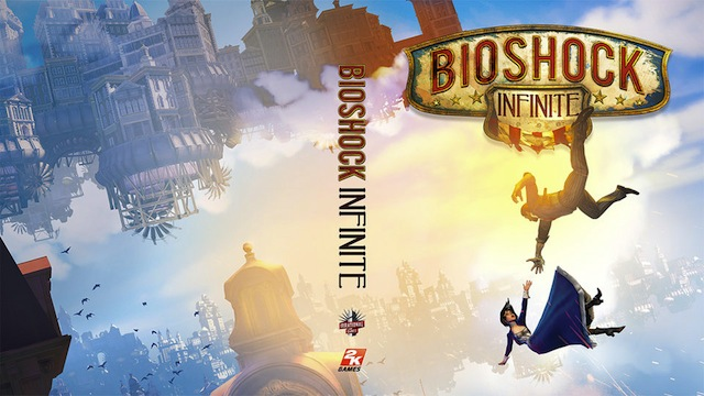 bioshock-infinie-alternate-cover-falling-art_1280.0_cinema_960.0