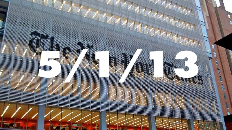 1-new-york-times-headquarters